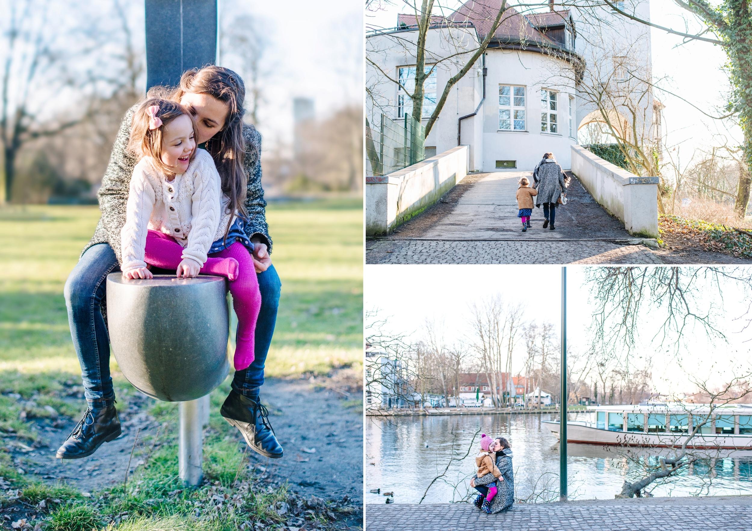 fotolocation-berlin