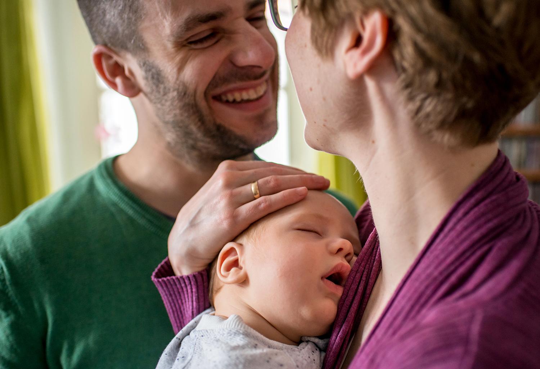 natuerliche-babyfotografie