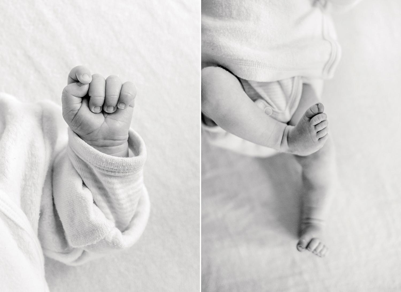 neugeborenen-fotograf-frankfurt