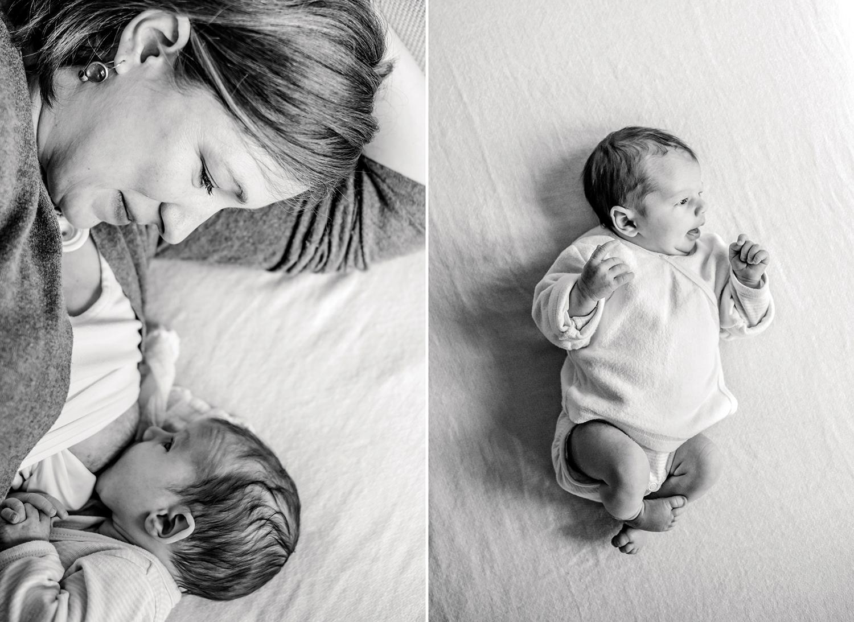 baby-fotoshooting-frankfurt