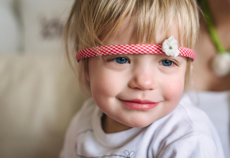 kinderfotograf-potsdam