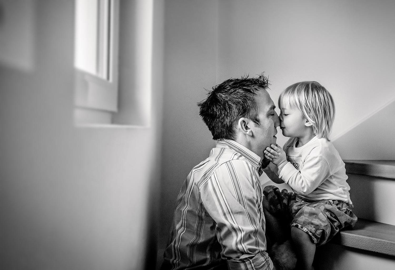 familienfotograf-potsdam