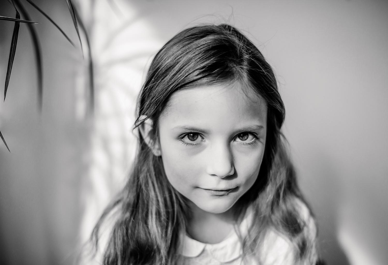 kinderfotograf-zehlendorf