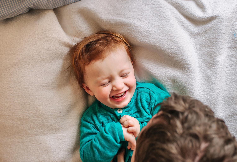 fotograf-familienfotos-friedrichshain