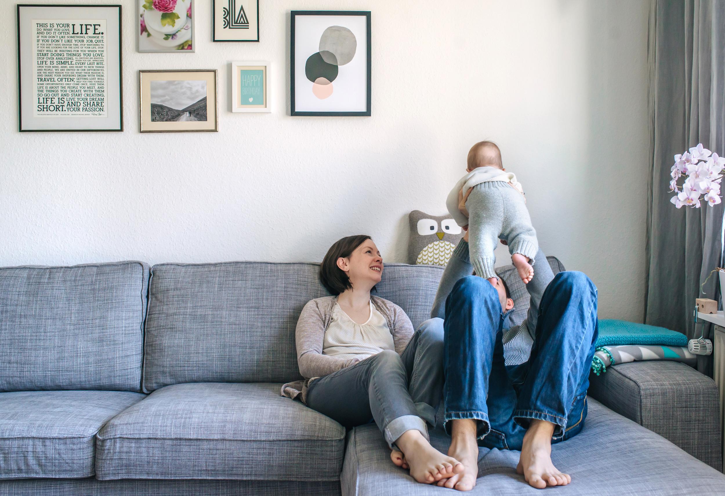 familienaufnahmen-fotostudio