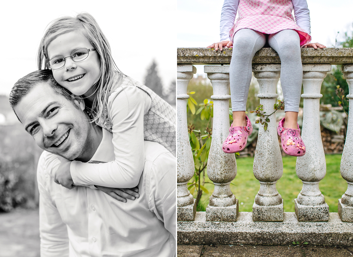 vater-tochter-fotoshooting
