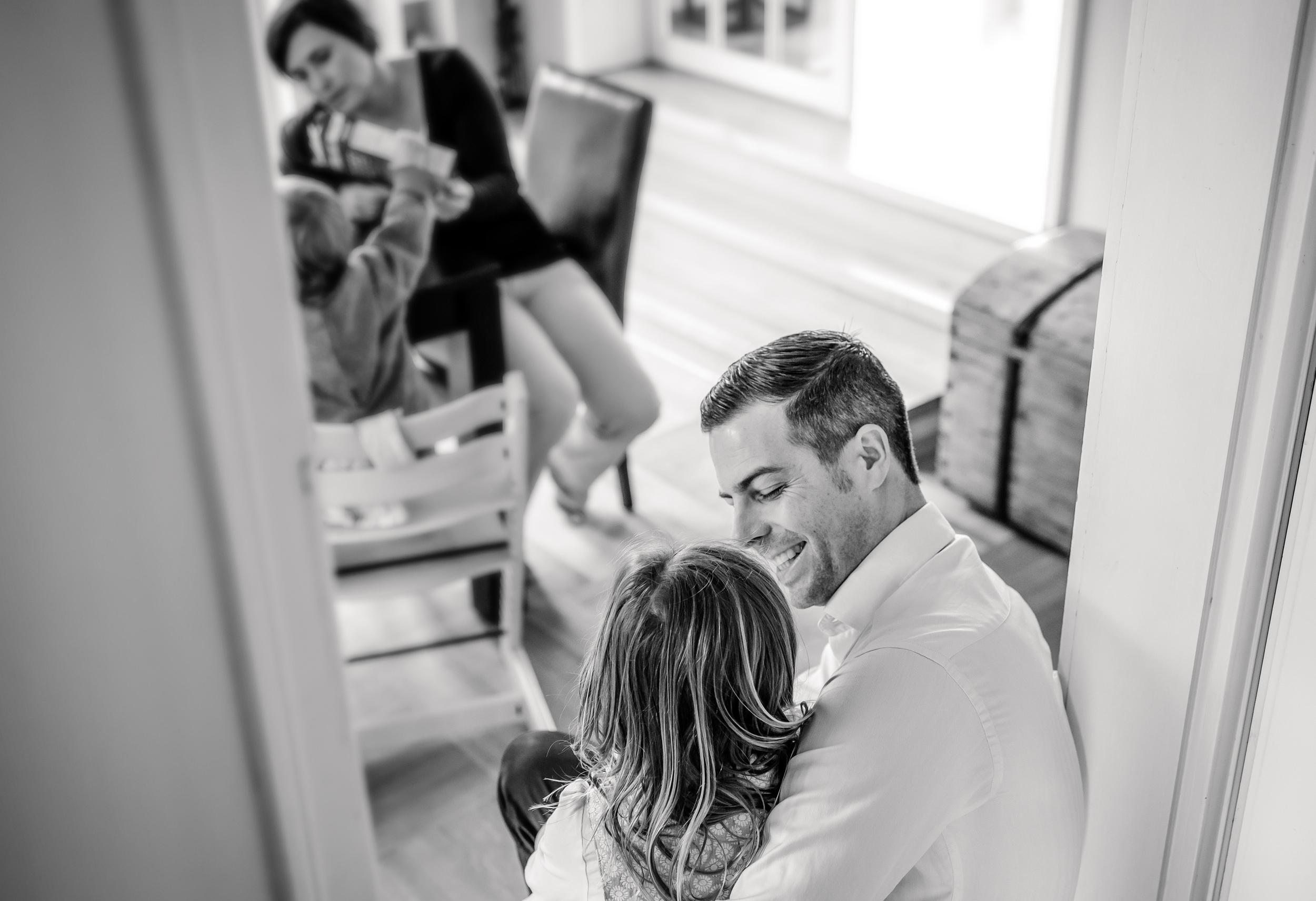 familienfotos-fotoshooting-koeln