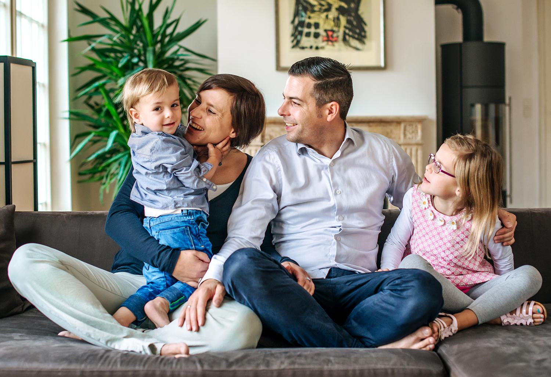 koeln-familienfotos