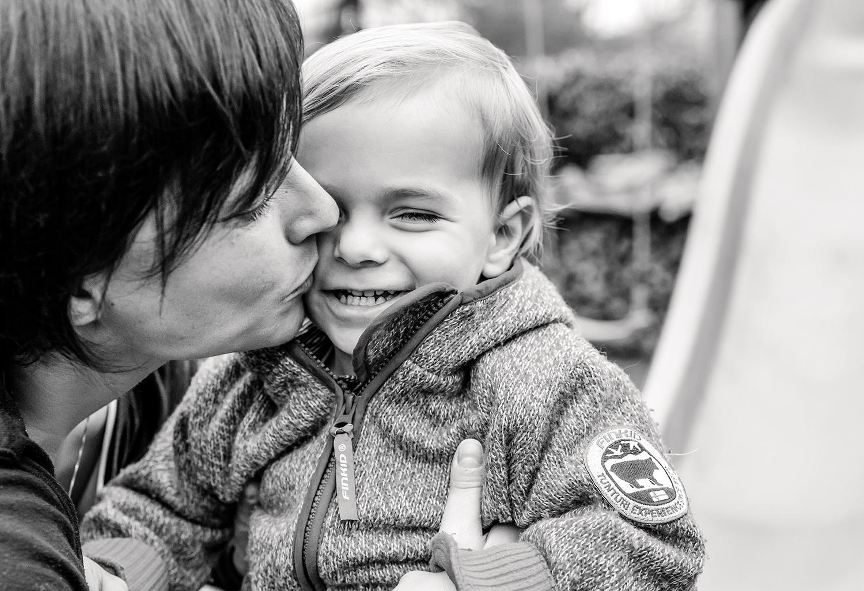 emotionale-familienfotografie