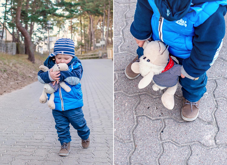 kinderfotos-ruegen