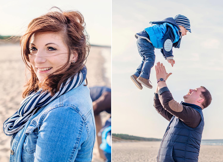 familienfotograf-ruegen