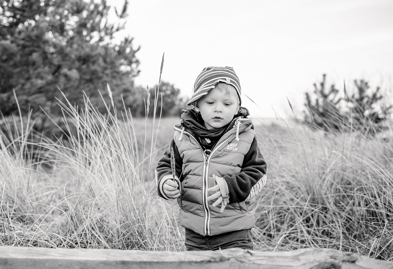 kinderfotos-usedom-fotograf