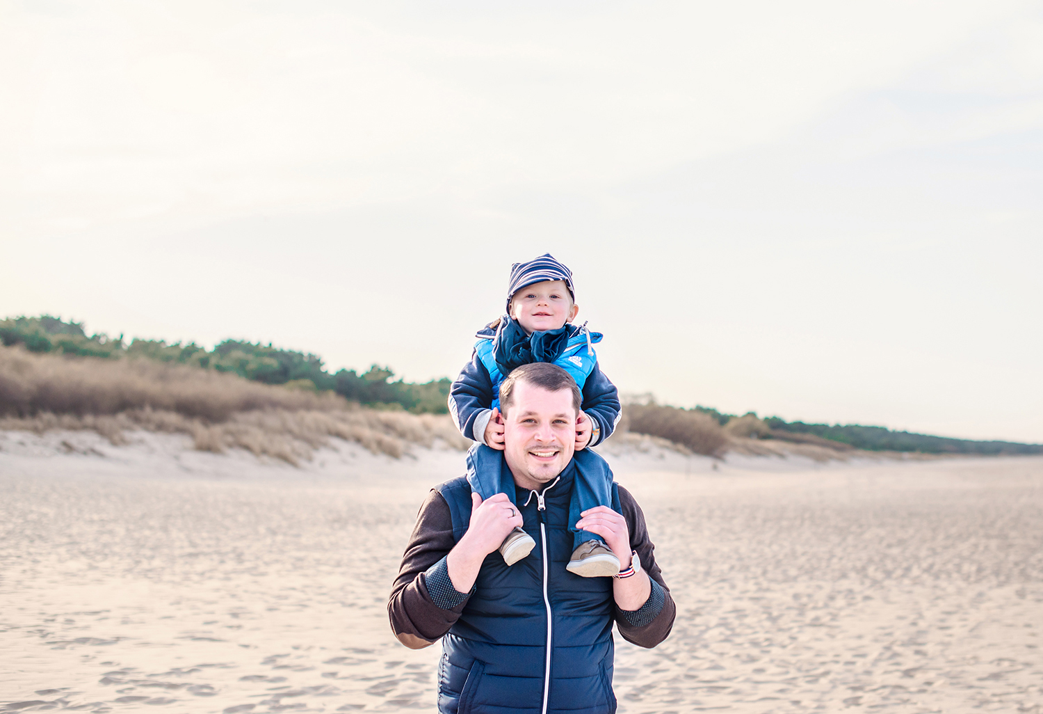 fotoshooting-familie-strand