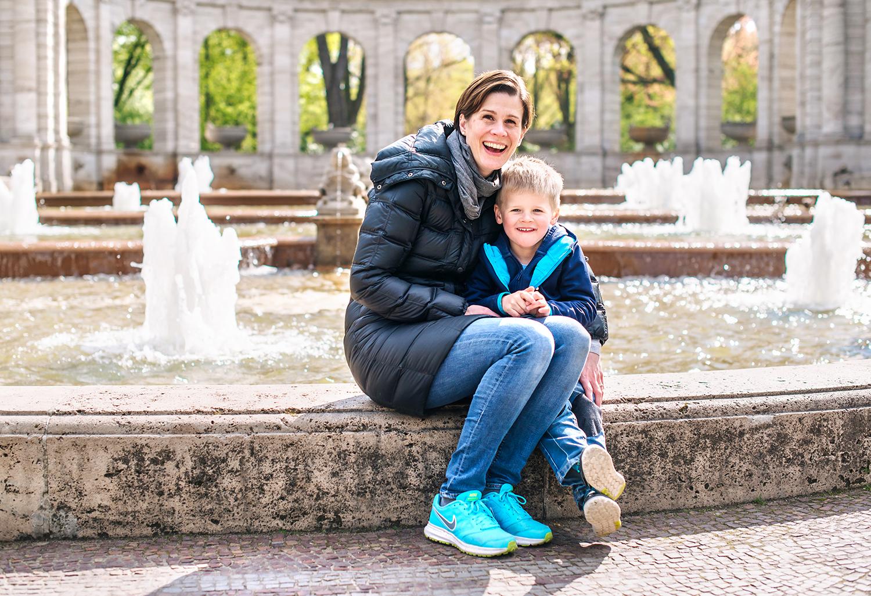 familienfotos-am-maerchenbrunnen