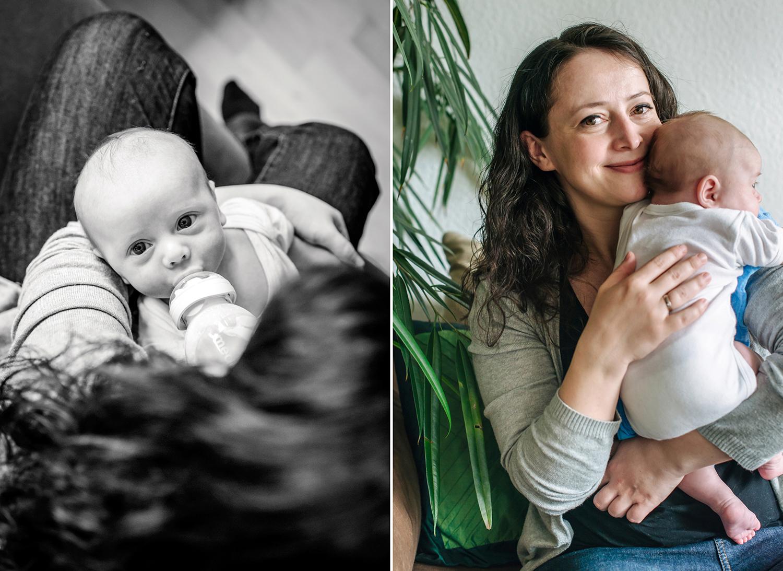 babyfotograf-koeln