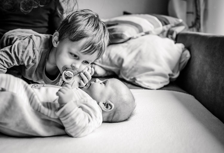 intime-familienfotografie