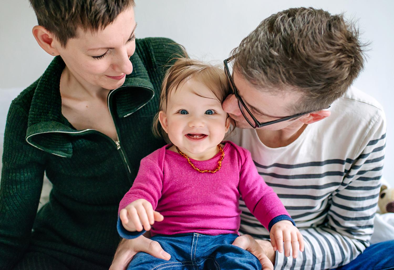 familienfotografie-frankfurt-main