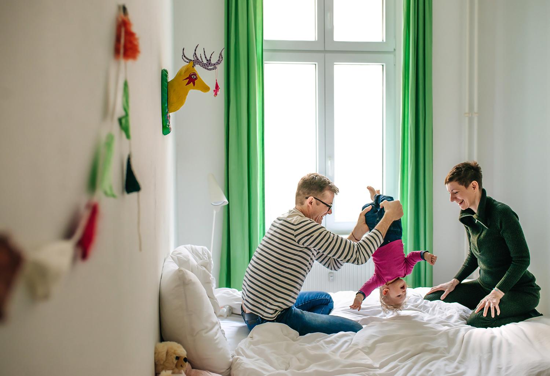 homestory-fotograf-berlin