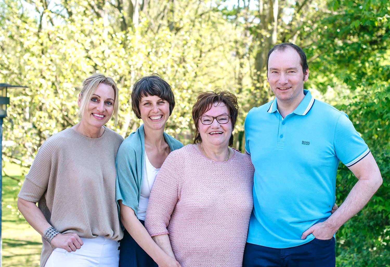 gruppenbilder-familie