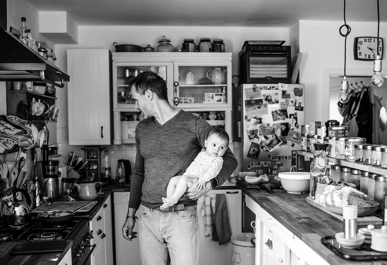 familienfotograf-friedrichshain