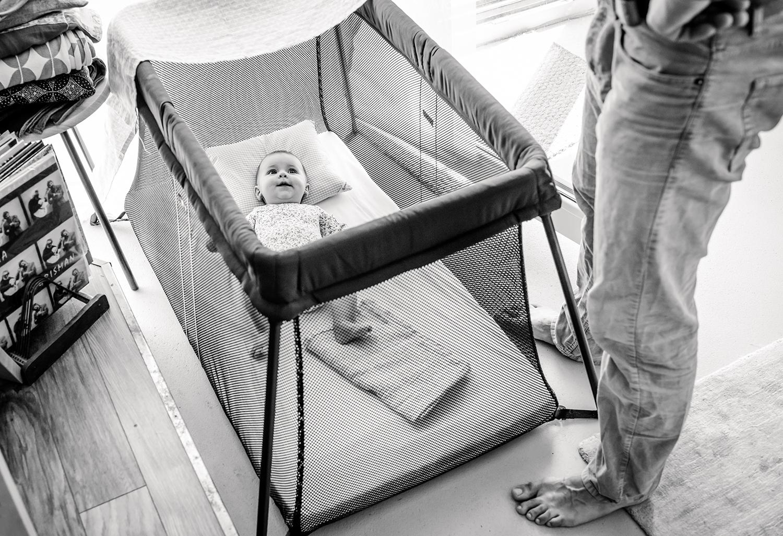 babyfotograf-friedrichshain
