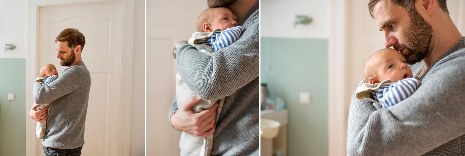 entspannte-babyfotos-zuhause-machen