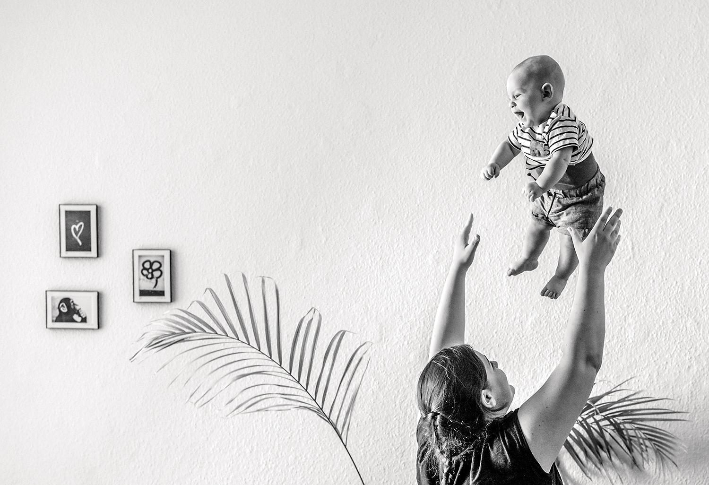 moderne-kinderfotografie