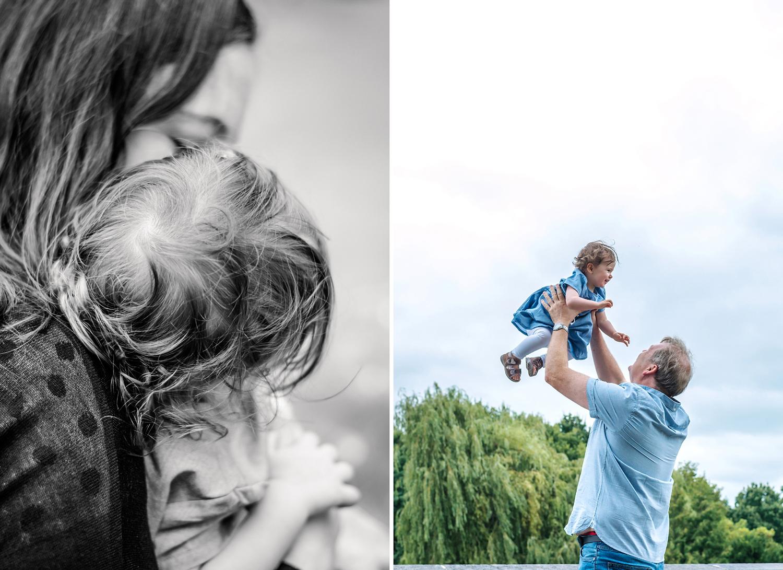 familienfotografie-bonn