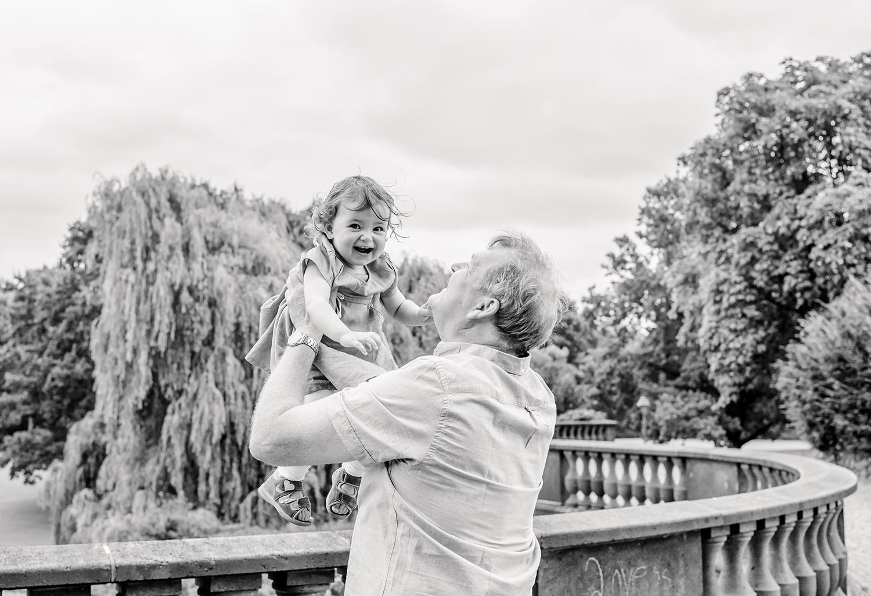 kinderfotografie-berlin