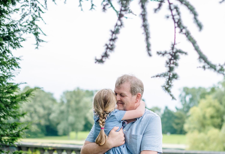 familienfotos-fotoshooting