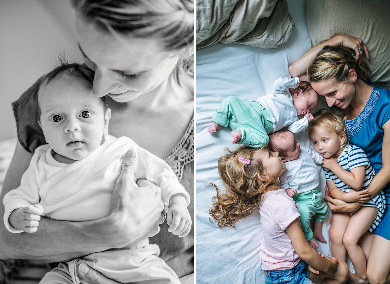 familienfotografie-prenzlauer-berg