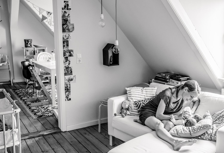 babyfotografie-homestory