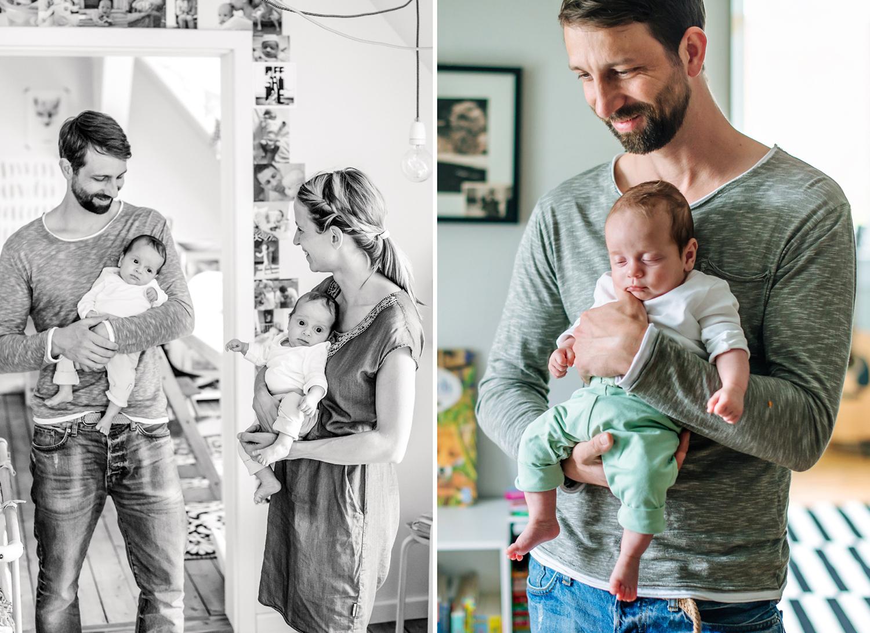 babyfotografie-friedrichshain