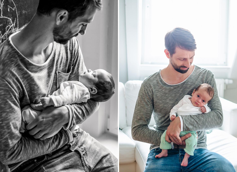 babyfotografie-mainz