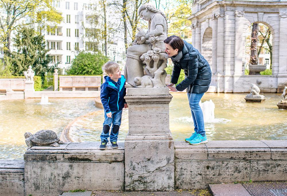 kinderfotos-draussen-tipps