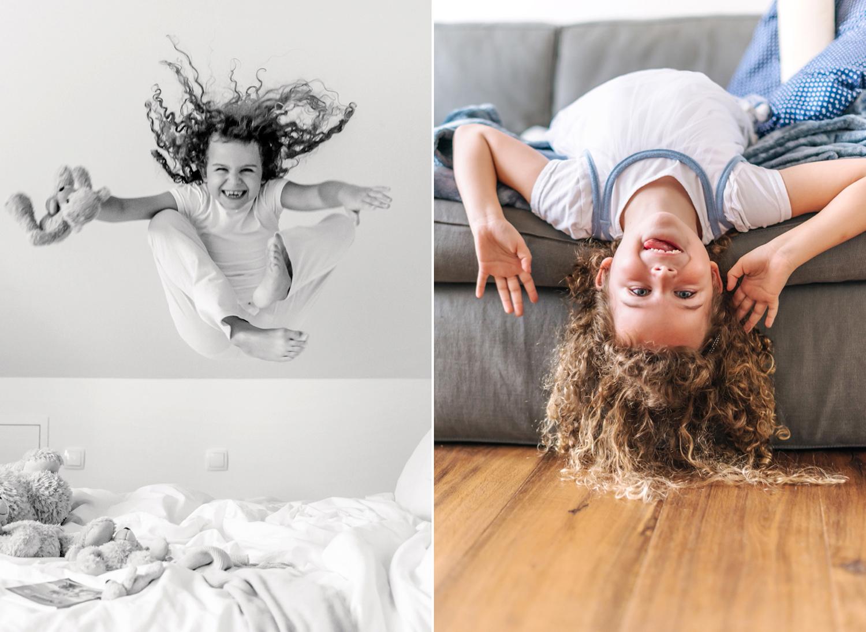 kreative-kinderfotos-tipps