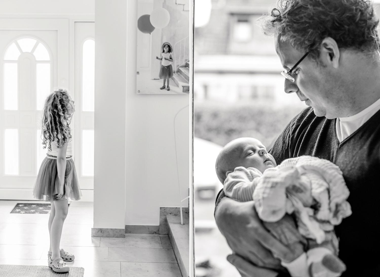 familienfotos-selber-machen