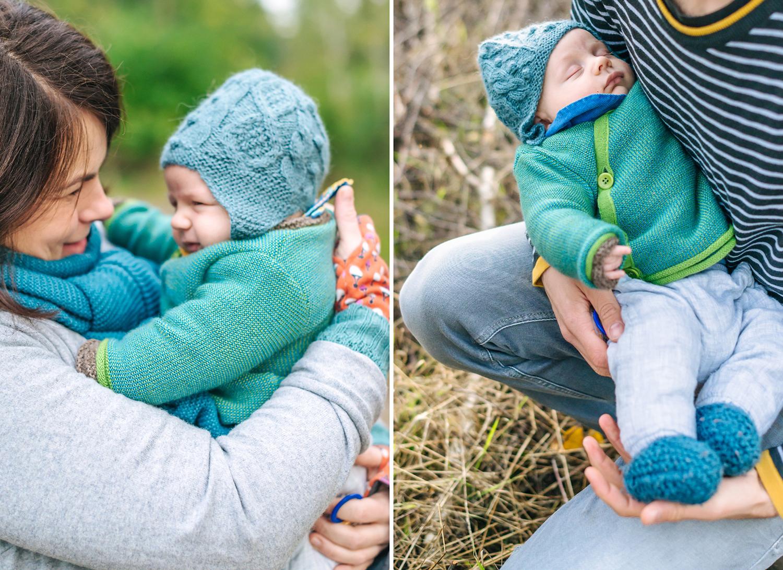 babyfotos-draussen