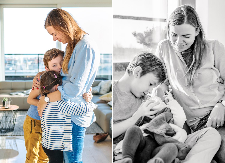 familienfotos-zuhause-machen