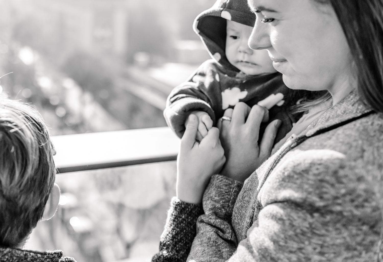 mama-kind-fotoshooting-berlin
