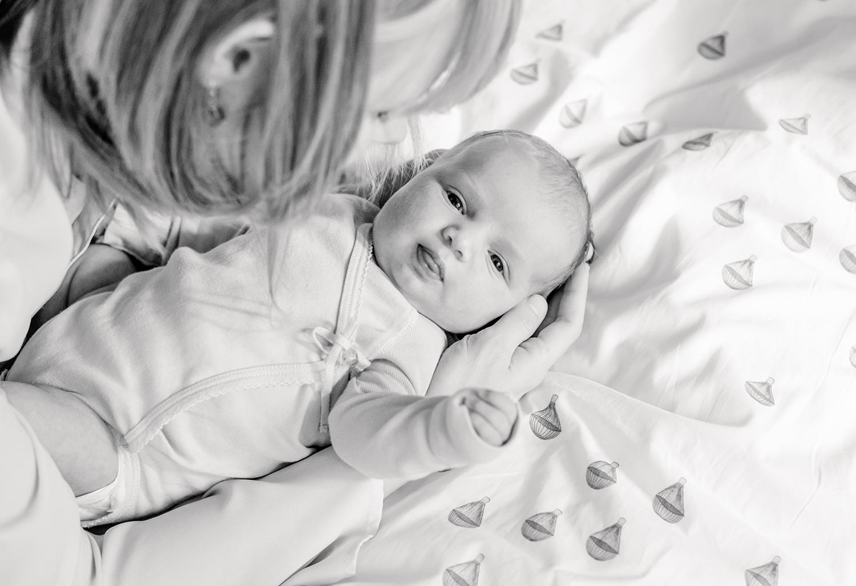 mama-baby-fotos