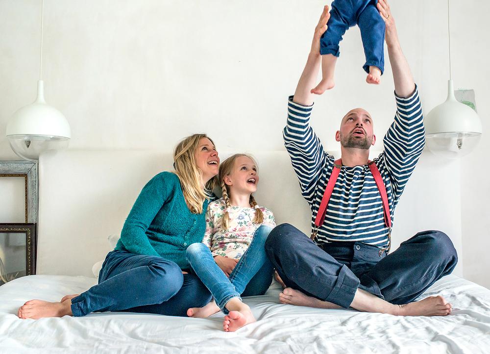 familienfotografie-hamburg