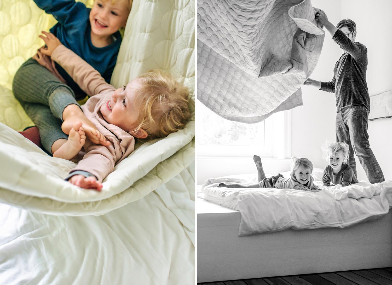 kreative-familienfotos-ideen