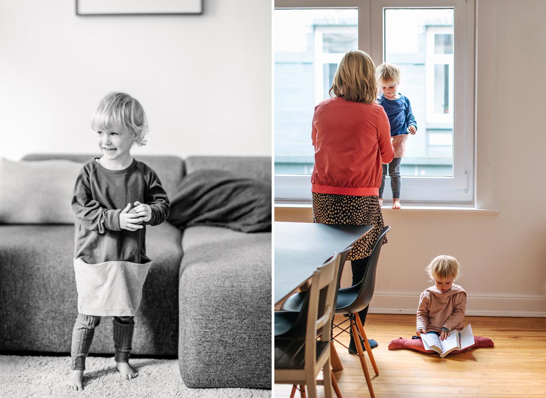 kinder-fotografieren-lernen-tipps-lenimoretti