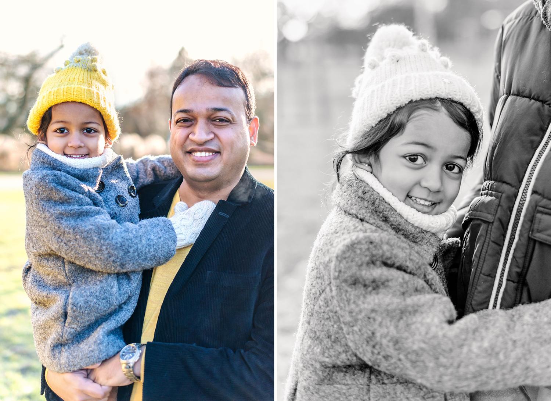 authentische-familienfotos-winter