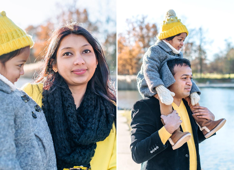 familienfotos-draussen