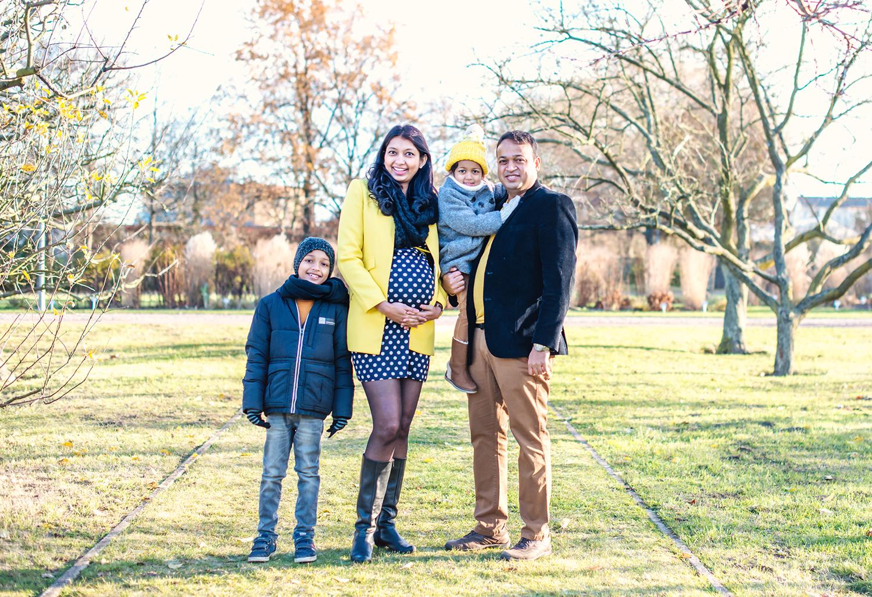 familienfotos-draussen-tipps-winter