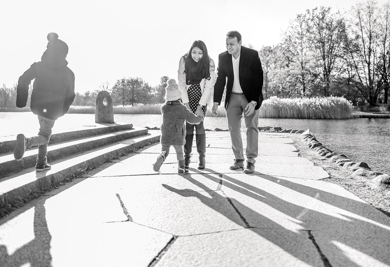 fotostudio-familienbilder-berlin