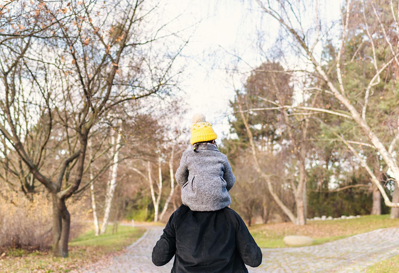 kinderfotos-tipps-winter