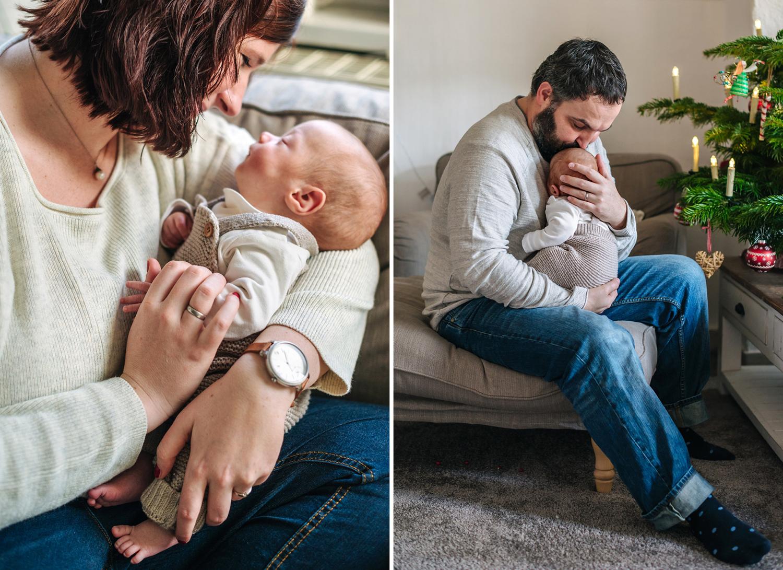 neugeborenen-fotografie-equipment